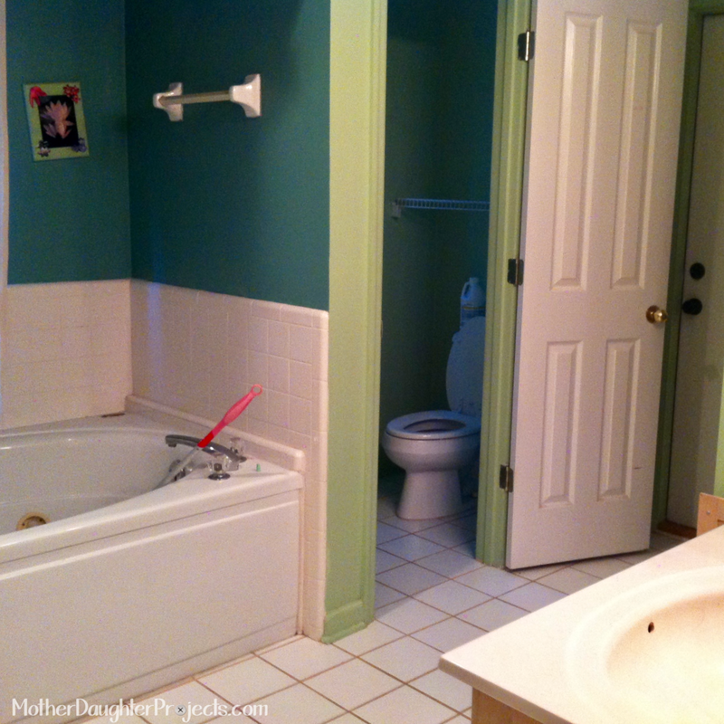 Learn how to remodel a bathroom using modern universal design.