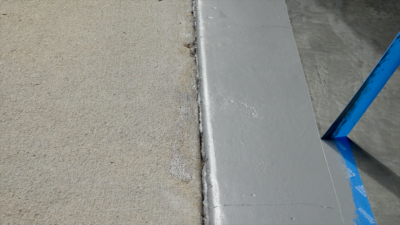 Watch the 5 things we learned after 1 year of installing the RockSolid Garage Floor Coating kit. The results might surprise you!